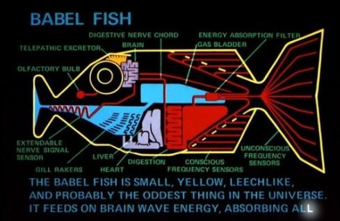 babel-fish-530x345
